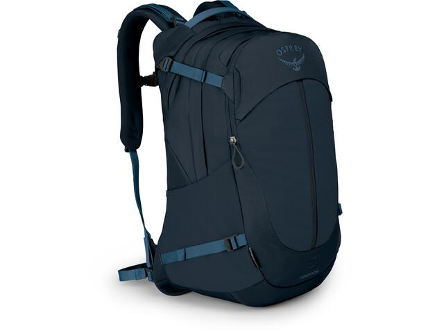 Osprey Tropos Backpack Men kraken blue